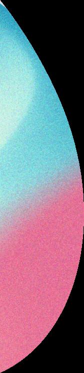 compressed-Proxygen-farbpalette-element-parallax-homepage3