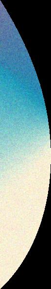 imprint-left-img