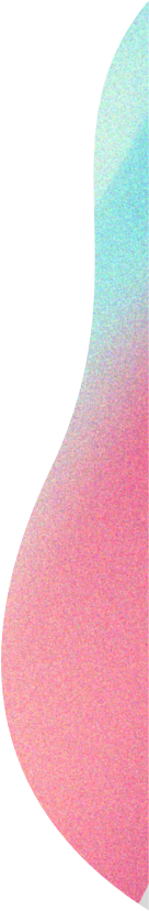 imprint-right-img